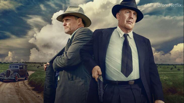 netflix-filmrecensie-the-highwaymen.jpg?w=730&watermark%5Btext%5D=Bron%3A+Netflix